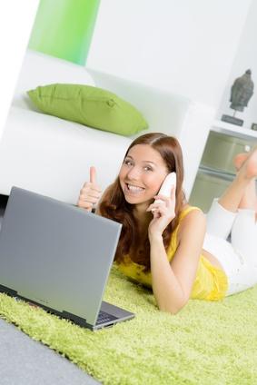 festnetzanschluss beantragen 2014 alle anbieter im kostenlosen test. Black Bedroom Furniture Sets. Home Design Ideas