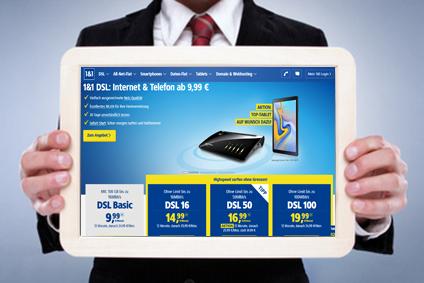 telefon und internet günstig